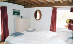 Double-Bedroom-5