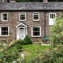 Cusop Mill Cottage, Powys, Hay-on-Wye, Wales from the Country Cottages Online Collection