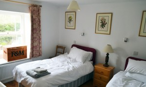 Single-Bedroom-3